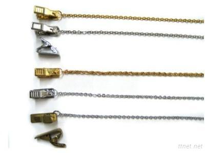 Pager Chain