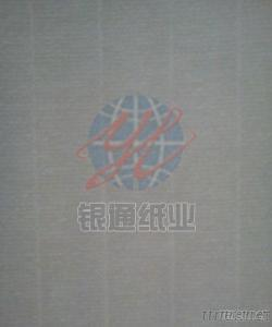 High Grade 60G-160G Conqueror Paper, Watermark Bond Paper