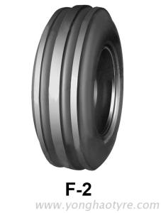 Agricultural Tires F-2 Tractor Tire