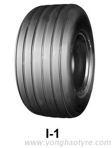 Agricultural Tires I-1 Tractor Tyre