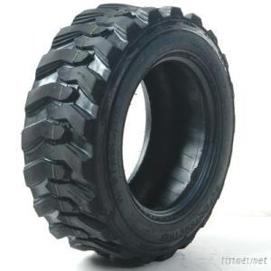 OTR Tyre Skid Steer Tire