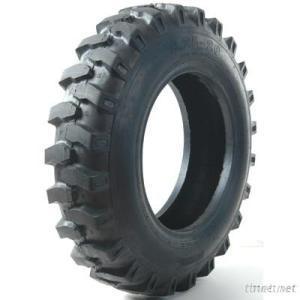 Excavator Tire, Pneumatic Tire