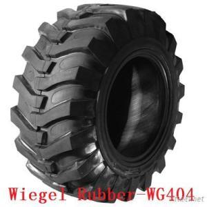R4, Industrial Tractor Tire, Backhoe Loader Tire, 19.5L-24, 16.9-24, 16.9-28