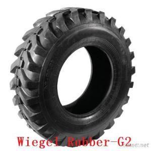 G2/ Grader Tires/Land Leveller Tires 1300-24, 1400-24