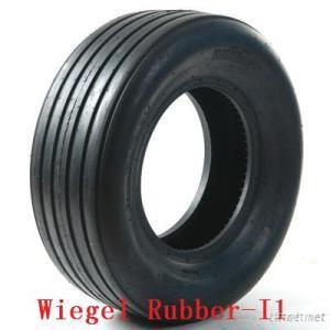 Agricultural Tires, AGR Tires, I-1, 7.60L-15, 9.5L-15, 11L-14, 11L-15, 11L-16, 12.5L-15