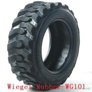 OTR, Skid Steer Tires, Earth Mover Tires, 10-16.5, 12-16.5, 14-17.5, 15-19.5
