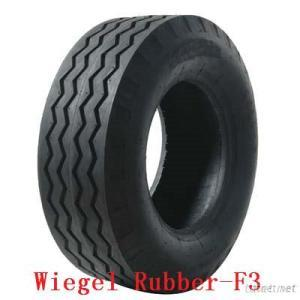 Agricultural Tire, AGR Tire