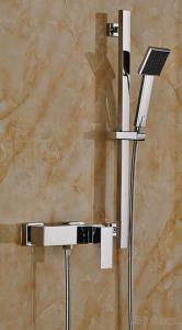 2016 New Shower Faucet Set
