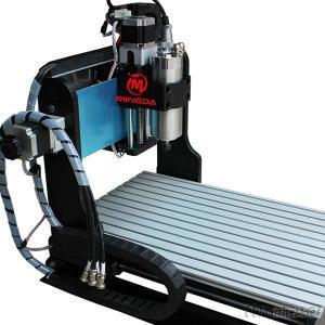 CNC 3040 800W Engraving Carving Machine Mingda
