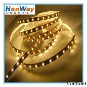 12V SMD LED Strip Light Waterproof IP68
