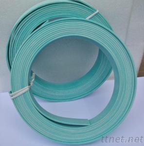 Guide Ring/Guide Strip/Wear Strip/Wear Ring/Wear Seal