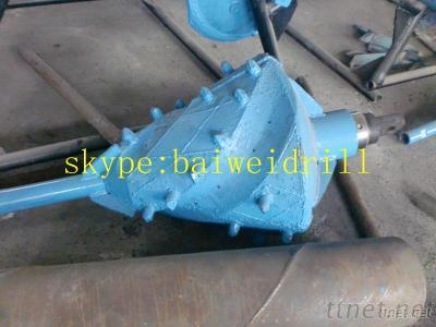 Fluted Reamer For HDD Machine