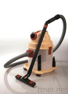 Dry 2 In 1 Multi-Purpose: Vacuum Cleaner And Blower