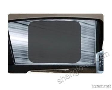 Solar Car Window Film