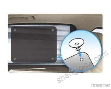 Solar Car Window Film