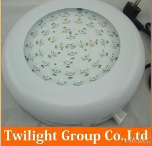 90W High Power Ufo Led Grow Light