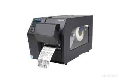 Printronixautoid ODV-2D Thermal Barcode Printer/Validator