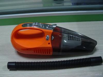 Auto Epoxy Resin Car Vacuum Cleaner