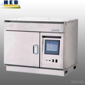 IEC 60068 Xenon Lamp Weather-Resistant Test Chamber (Desktop)
