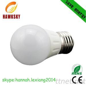 China Factory Price Warranty E27 Long Life LED Bulb Light Suppliers