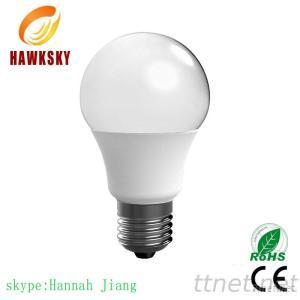 Save Energy High Power E27 Dimmable LED Bule Light