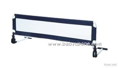 Baby UP One Standard Bed Rail/ Bed Guard