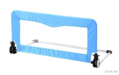 Baby UP One Wave Design Bed Rail/ Bed Guard - S Size