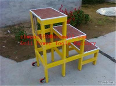 Collapsible Ladder&Flexible Ladder, Straight Ladder