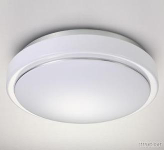 15W LED Sensor Ceiling Light With CE Approved