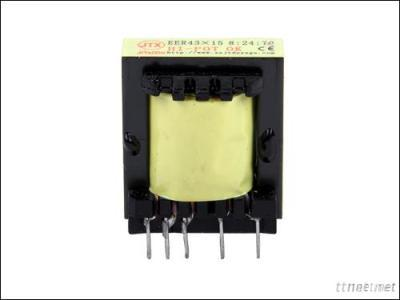 Power Current High Frequency Electronic Transformer