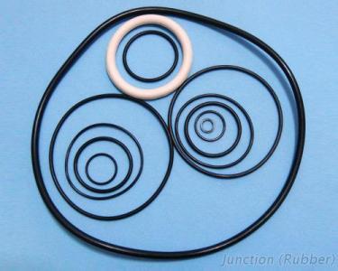 O Rings-1