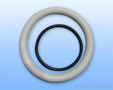 Silicone Rubber Products-9