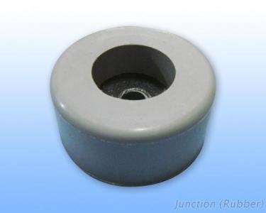Silicone Rubber Parts-2