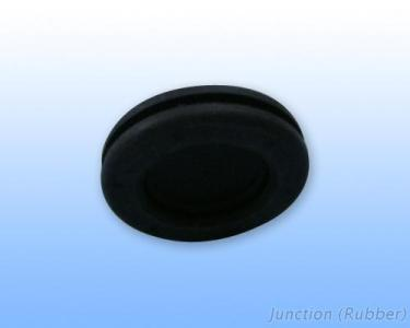 Silicone Rubber Products-12