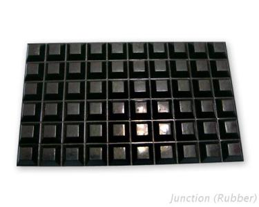 Silicone Rubber Products-14