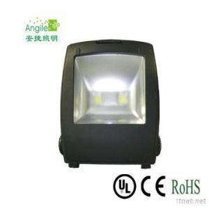 100W LED Flood Light With Top Quality