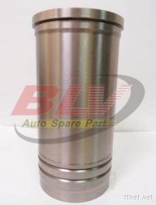 For Yanmar Engine Cylinder Liner