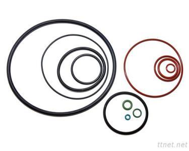 O Rings For General Purposes