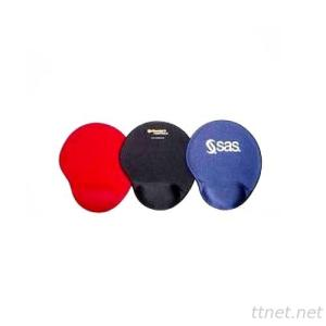 Gel Mouse Pad-G-5208