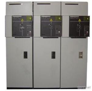 11Kv 12Kv 24Kv Electrical Switchgear