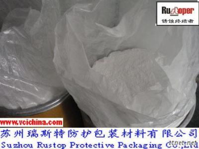 VCI Rust Preventive Powder For Copper & Brass