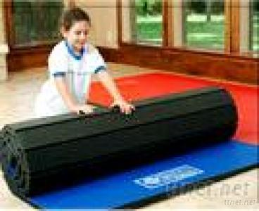 International Standard XPE Foam Folding Waterproof Tatami Mats