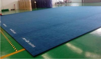 Wushu Mats, Kungfu Mats, Rolling Mats, Multi-Factional Training Mat