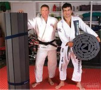 Tatami Mixed Martial Arts Mats, MMA Mats,Grappling Training Mats