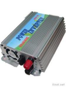 200W-300W High Frequency Inverter
