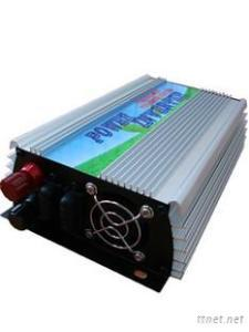 400W-600W High Frequency Inverter