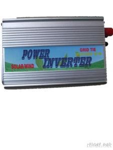 800W-1000W High Frequency Inverter