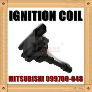Mitsubishi Ignition Coil Pack 099700-048