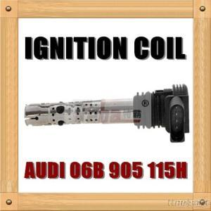 Audi Ignition Coil Pack 06B905115H