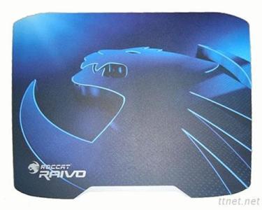 HARD Gaming Mouse Pad
